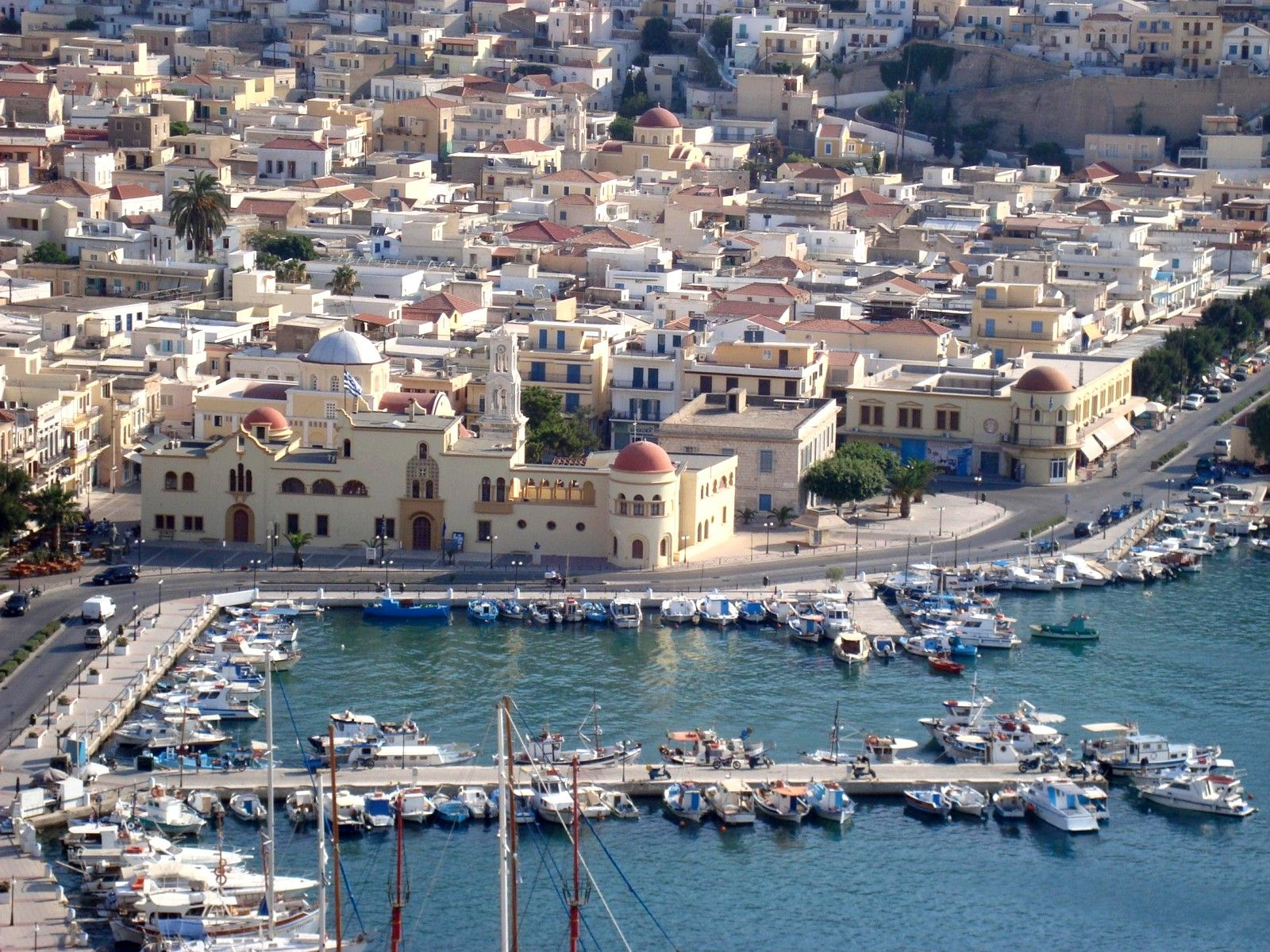 Kalymnos Greece  city pictures gallery : Kalymnos Greece Related Keywords & Suggestions Kalymnos Greece Long ...