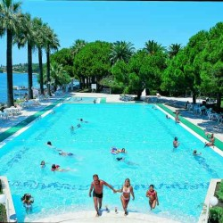 Omer Holiday Resort - Kusadasi