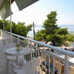 Agapitos Apartments - Nikiti, Halkidiki