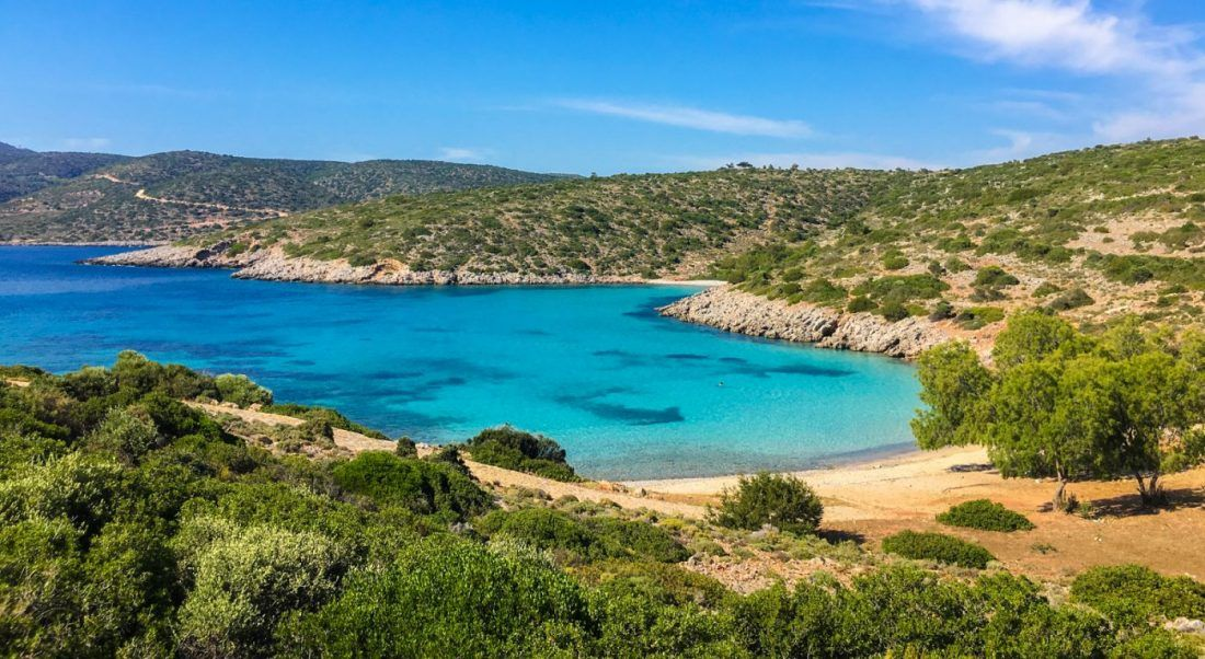 Insula Chios