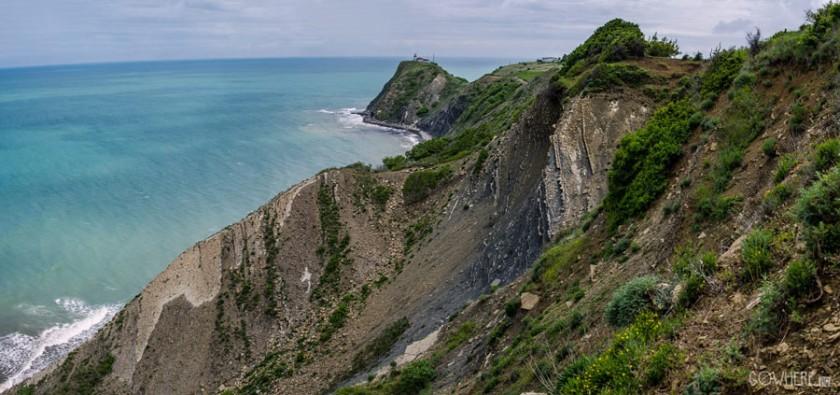 Capul Emine - Bulgaria
