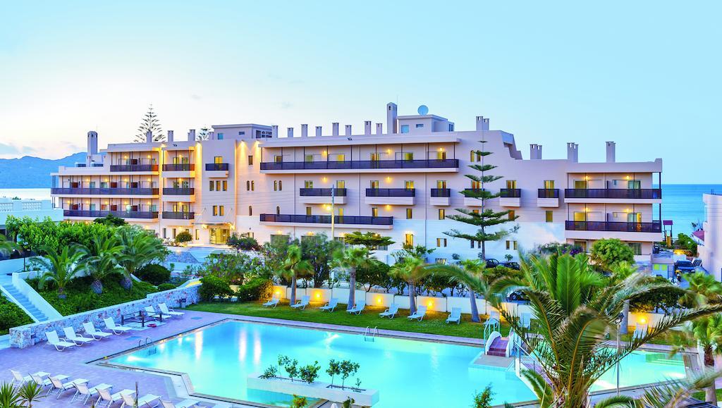 Hotel Santa Marina Beach - Creta