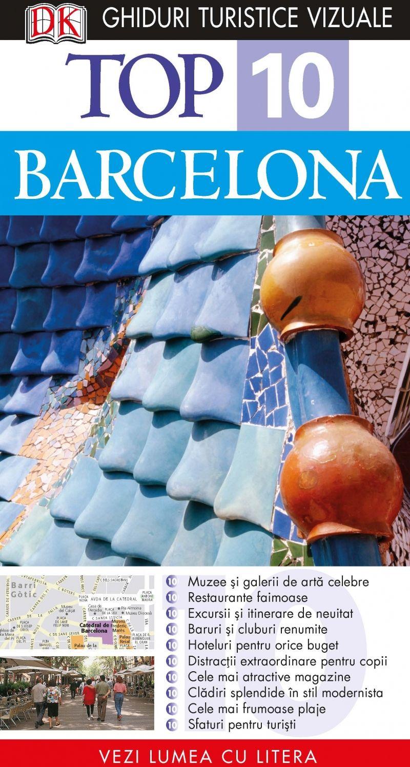 top-10-barcelona-460