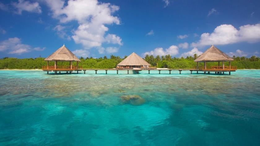Dhonakulhi Spa Resort & Marina - insulele Maldives