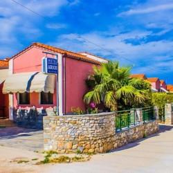 Arion Apartments - Skala Potamia, Thassos