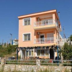 Avra Apartments - Limeraria, Thassos