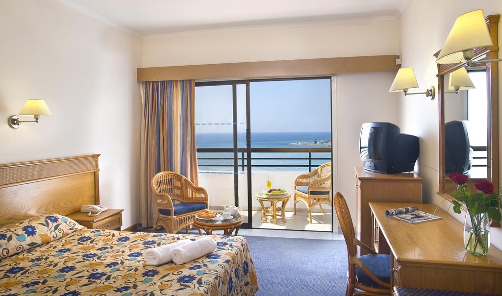 Hotel Bella Napa Bay - Ayia Napa