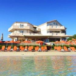 Hotel Al Mare - Tsilivi, Zakynthos