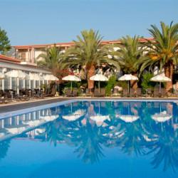 Hotel Palatino - Zakynthos