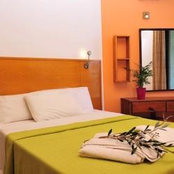 Hotel Valais - Alykanas, Zakynthos