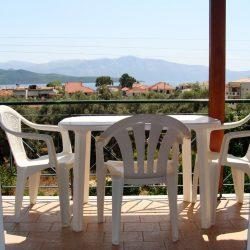 Villa Galini - Nikiana, Lefkada
