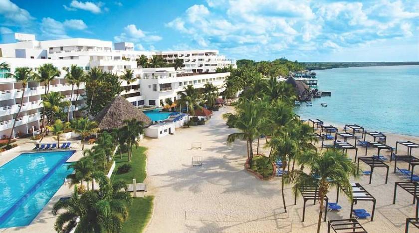 Santo Domingo - Republica Dominicana