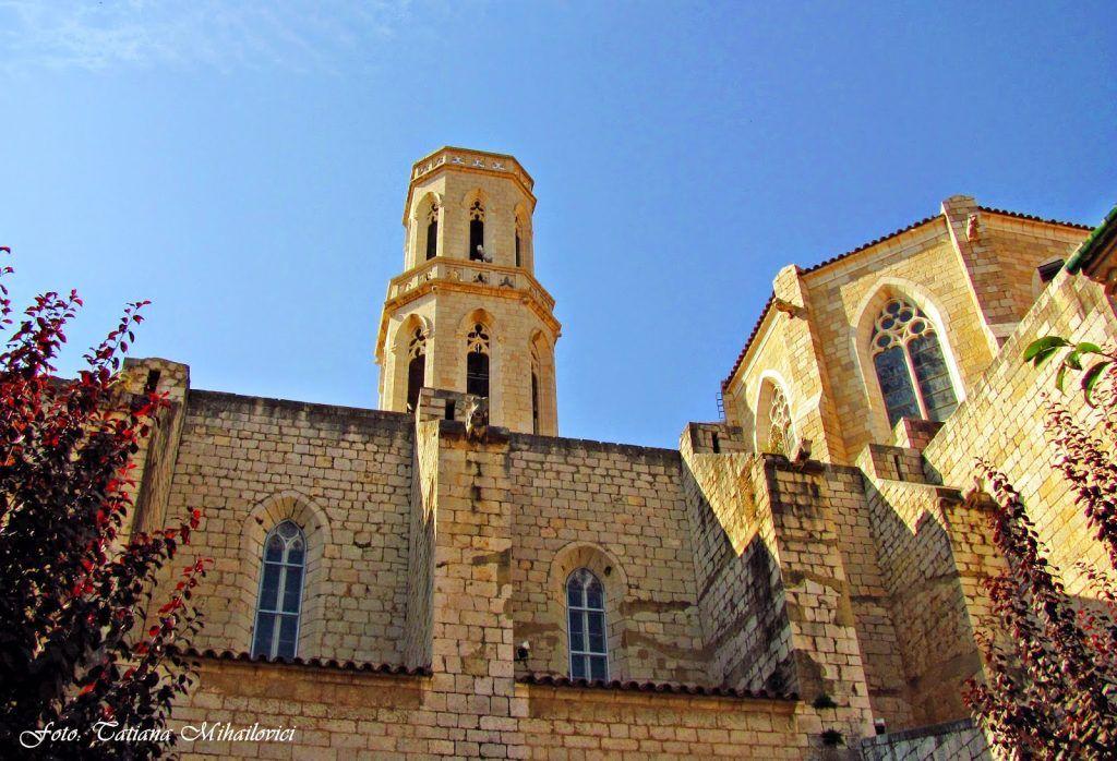 Biserica San Pere