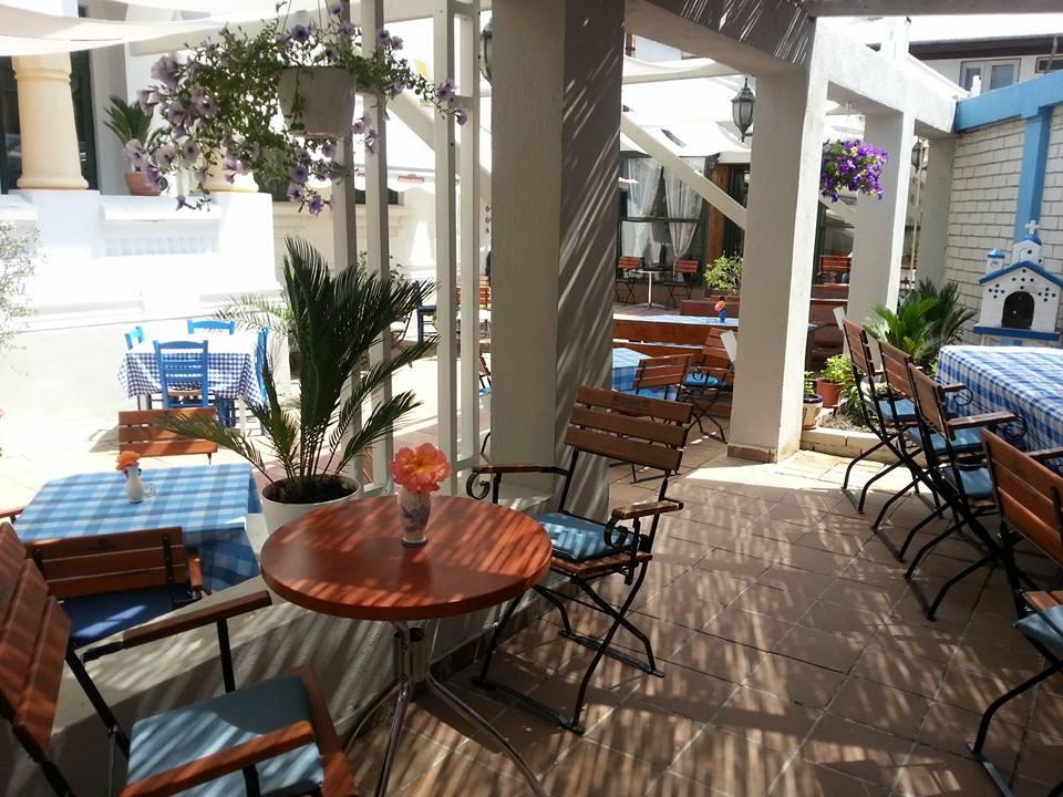 Taverna La Grecu 2