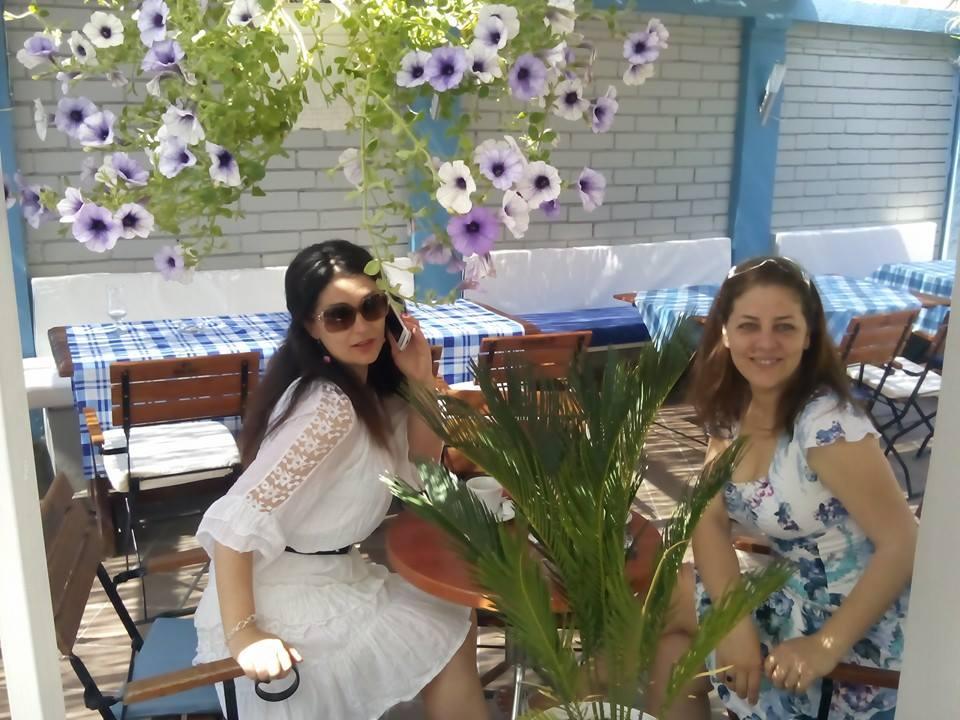 Taverna La Grecu 3