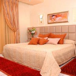 Hotel Strass - Paralia Katerini (interior camera)