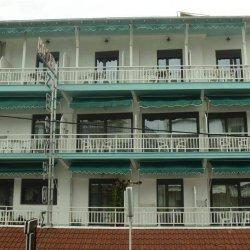 Hotel Zefyros - Paralia Katerini