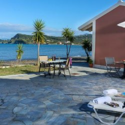 Electra Apartments - Sidari, Corfu