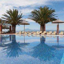 Hotel Alexandra Beach & Spa Resort, Potos
