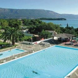 Hotel Dassia Chandris & Spa - Corfu