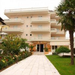 Hotel Ioni - Paralia Katerini