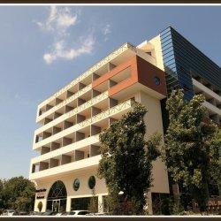 Hotel Del Mar - Mamaia
