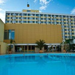 Hotel Flora - Mamaia