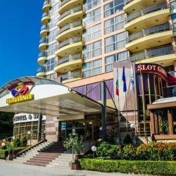 Hotel Havana Casino & SPA - Nisipurile de Aur