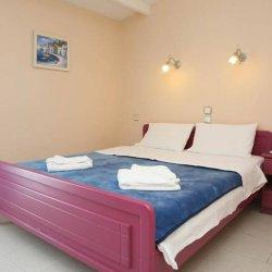 Hotel Odysseas - Polichrono, Halkidiki