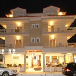 Hotel Venus Paralia Katerini