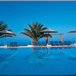 Alexandra Beach Spa Resort - Potos, Thassos