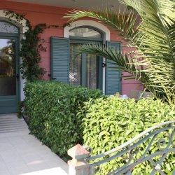 Anemolia Apartments - Vasiliki, Lefkada 2