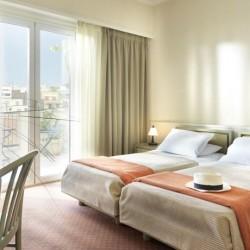 Hotel Adrian - Atena