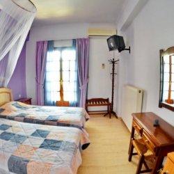 Hotel Aretousa - Skiathos