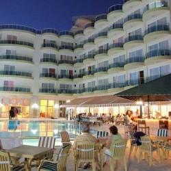 Hotel Arora - Kusadasi