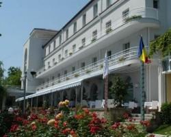 Hotel Astoria - Eforie Nord