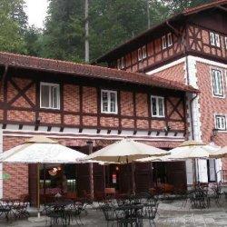 Hotel Bastion - Sinaia