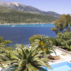 Hotel Cleopatra Beach - Lefkada