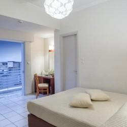 Hotel Epidavros - Atena