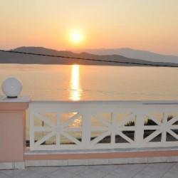Hotel Florena - Lefkada