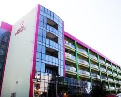 Hotel Fortuna - Eforie Nord