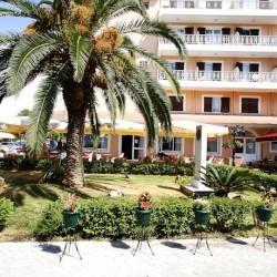 Hotel Nirikos - Lefkada