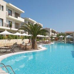 Hotel Renaissance Resort Hanioti