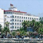 Hotel Surtel - Kusadasi