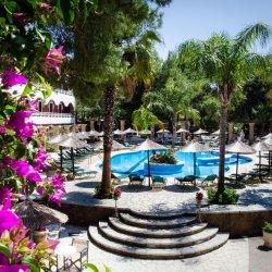 Hotel Vasilikos Beach - Zakynthos