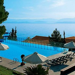 Kontokali Bay Resort & Spa - Corfu