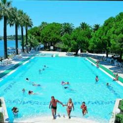 Omer Holiday Resort - Kusadasi