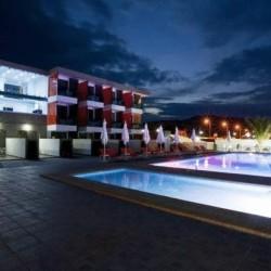 Thalassa Boutique Apartments - Halkidiki