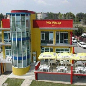 Vila Plexus - Eforie Sud
