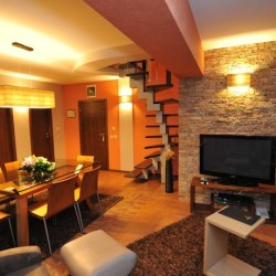 Boutique Hotel Uniqato - Bansko